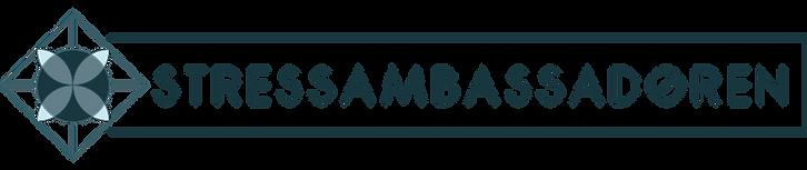 Stressamb logo (2).png
