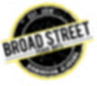 Round_Logo_noBkg.png