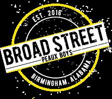 (AL.Com) New Orleans po' boy food truck coming to Birmingham