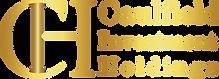 CIH Logo.PNG