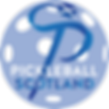 Pickleball Scotland Logo.png