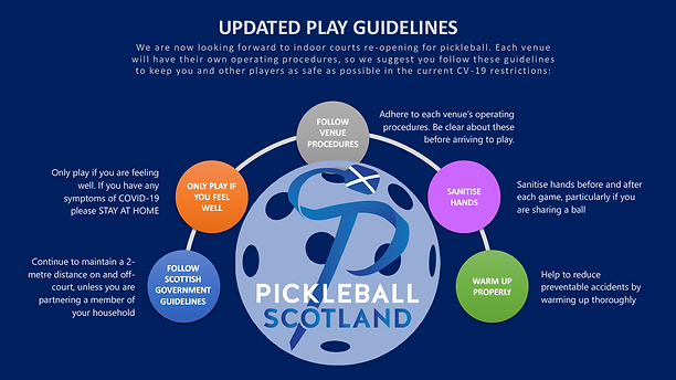 latest guidelines.png