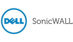 dell_sonicwall.png