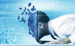 Data Recovery e Digital Forensics