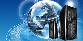 Cluster di Virtualizzazione Server