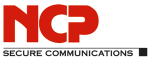 NCP Secure Communication