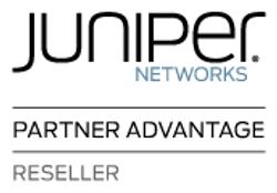 Juniper_PartnerAdvantage_Reseller_rgb.png