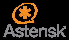 asterisk_logo.png