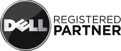 dell_registered.png