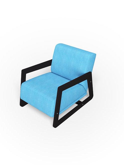Кресло CLIP