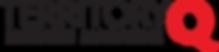 Territory Q Logo.png