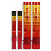 Ikaros Offshore Flare Kit