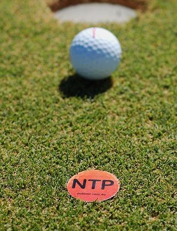 NTP1.1.jpg