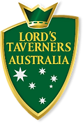 Lord Taverners.png