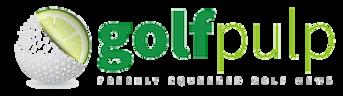 golfpulplogo4.png