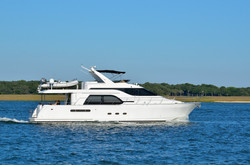 luxury-yacht-2431508_1920