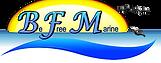 Be Free Marine - 08 9433 4003