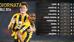 Serie A: risultati e classifica dopo la 31esima giornata