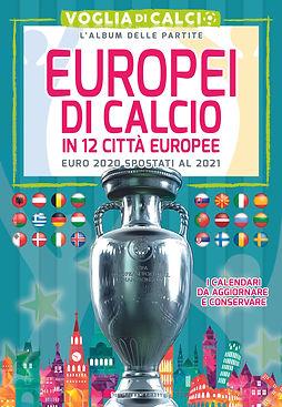 VDC - EURO 2020 - copertina tavolo ITA.j