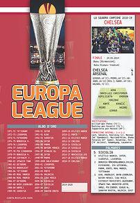 VDC - Europa League Immagine.jpg