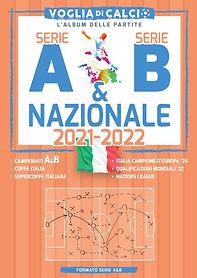 VDC - SERIE A&B 2021 - copertina.jpg