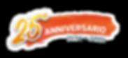 logo-25°-VdC.png