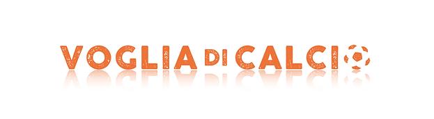 logo VDC nuovo.png