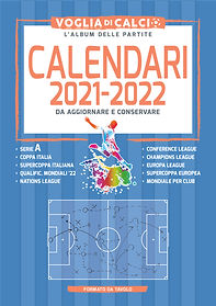 VDC - TAVOLO 2021 - Copertina.jpg