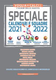 VDC - SPECIALE 2021-22.jpg