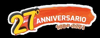 27-anniversario-wix.png