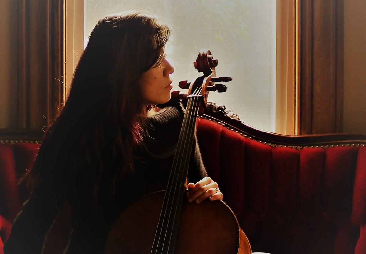 Carol Ann Loeb