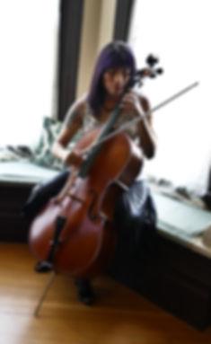 Carol-Ann-Loeb_Cello.jpg