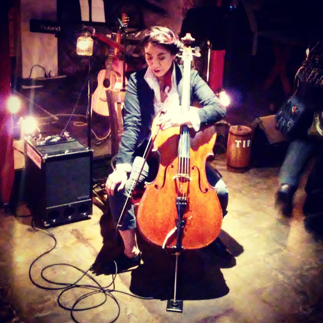 Cello Light - Carol Ann.jpg