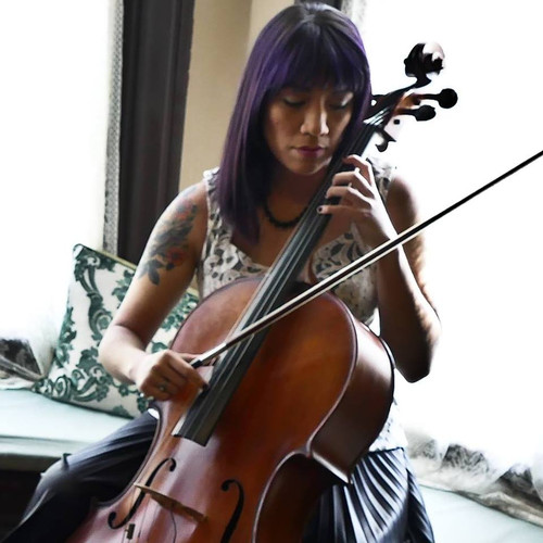 Cello In Purple - Carol Ann.jpg