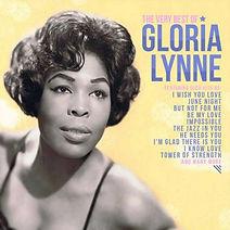 Gloria Lynne, I Wish You Love Dim 20 Juin.JPG