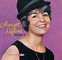 Margot Lefèbvre, Pourquoi Dim 20 Juin.JPG