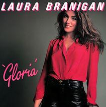 Laura Branigan, Gloria Mer 14 Avril.JPG