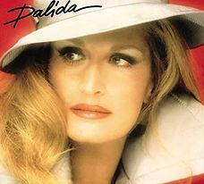 Dalida, L'amour Et Moi Mer 20 Jan.JPG