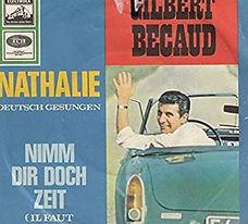 Gilbert Bécaud, Nathalie Lun 01 Mars.JPG