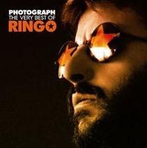 Ringo Starr, Photograph Mar 17 Nov.JPG