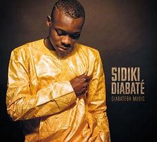 Sidiki Diabaté, Fais Moi Confiance Dim 1