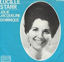 Lucille Starr, Dominique Dim 16 Mai.JPG