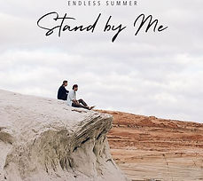 Music Travel Love, Stand By Me Mer 20 Oct.JPG