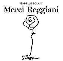 Isabelle Boulay, Ma Liberté Mer 28 Juillet.JPG