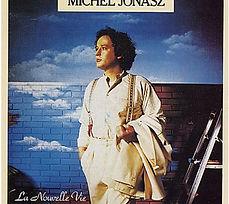 Michel Jonasz, Les Fourmis Rouges Ven 23 Juillet.JPG