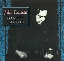 Daniel Lanois, Jolie Louise Ven 23 Juillet.JPG