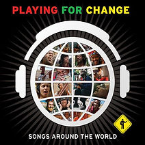 Playing For Change Song Around The World, Stand By Me Mer 20 Oct.JPG