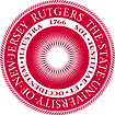 1200px-Rutgers_University_seal.svg.png