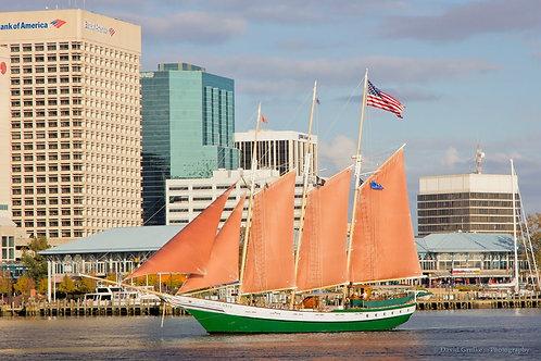 Senior Cruise- June 1, 2022 (Seniors Only)