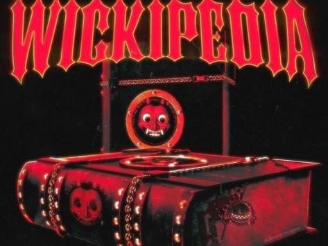 Wickipedia: A Sample Showcase